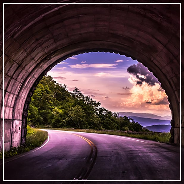 Discovering the Uncommon Path to Inner Peace