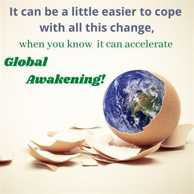 GlobalAwakening