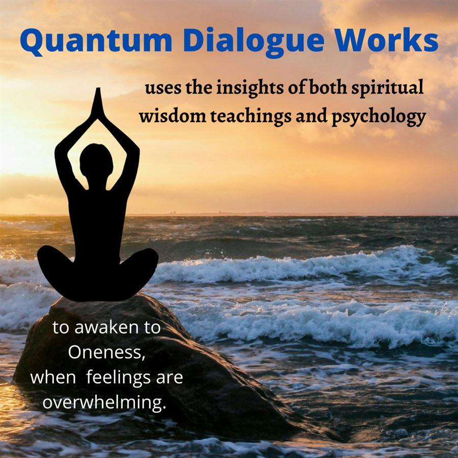 Quantum Dialogue Works_square